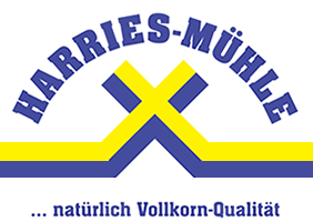 harries muhle logo